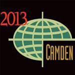 26th Annual Camden Conference - Final Panel of Speakers