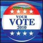 E2Tech Gubernatorial Candidate Debate