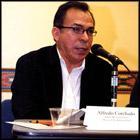 Alfredo Corchado, Courageous Journalism