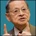 Taiwan's Health Reforms