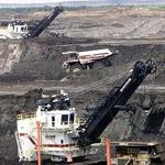 The Tar Sands Debate