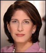 NPR Political Reporter Mara Laisson