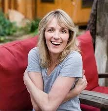 """Ann Murray Paige, inspired by her breast cancer diagnosis, produced a film, """"Breast Cancer Diaries,"""" and later created the advocacy group Project Pink and wrote the book, """"Pink Tips."""" Paige was also a well-known Maine journalist. She died March 16 at 48."""