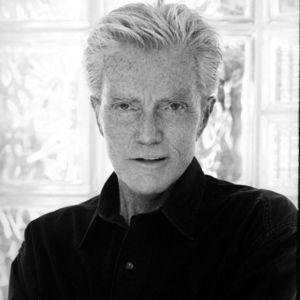 Bob Crewe was a Jersey boy who spent much of his adulthood in Los Angeles writing many of the hits recorded by Frankie Valle and the Four Seasons. Crewe died in Scarborough, Maine, on September 11 at age 82.
