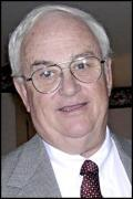 As head of the Maine AFL-CIO, Charlie O'Leary was a long-time advocate for workers' rights. O'Leary died on Jan. 2, 2014 at age 76.