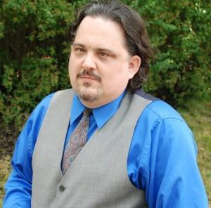 Andrew Ian Dodge was a Libertarian activist from Harpswell, who ran for the U.S. Senate seat vacated by Sen. Olympia Snowe two years ago. Dodge was just 46 when he died August 1 of cancer.
