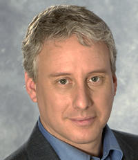 David Brancaccio