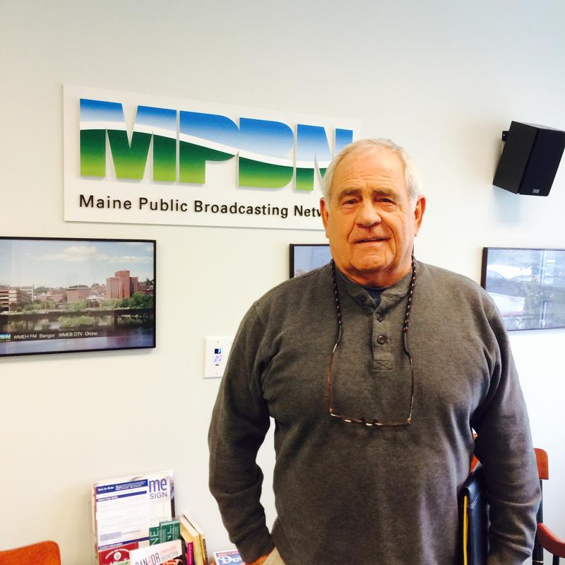 Don Gean, a lifelong advocate for the homeless, lives in Alfred, Maine.