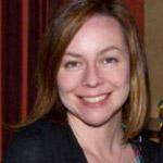 Carol Hammond is Director of Marketing & Communications at the Maine State Music Theatre in Brunswick