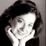 Jennifer Elowich