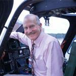Dr. Norman Dinerman