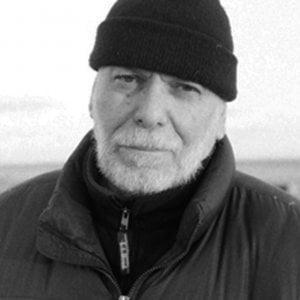 Walter Ungerer
