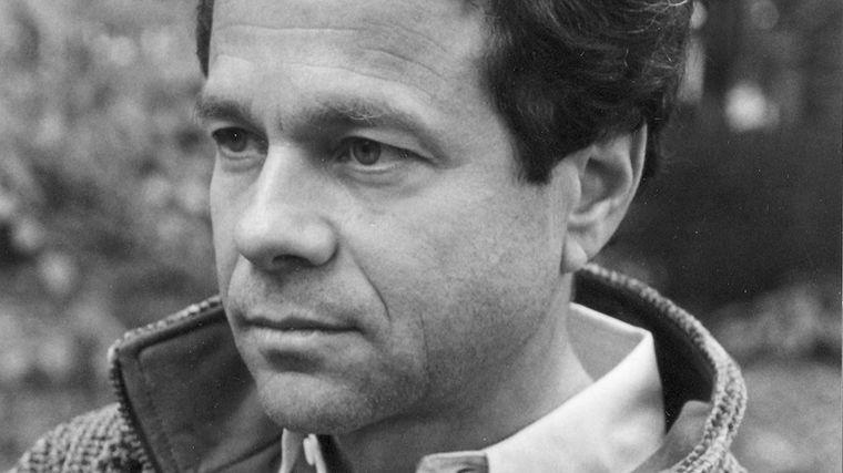 physicist alan lightman a conversation about his new book maine