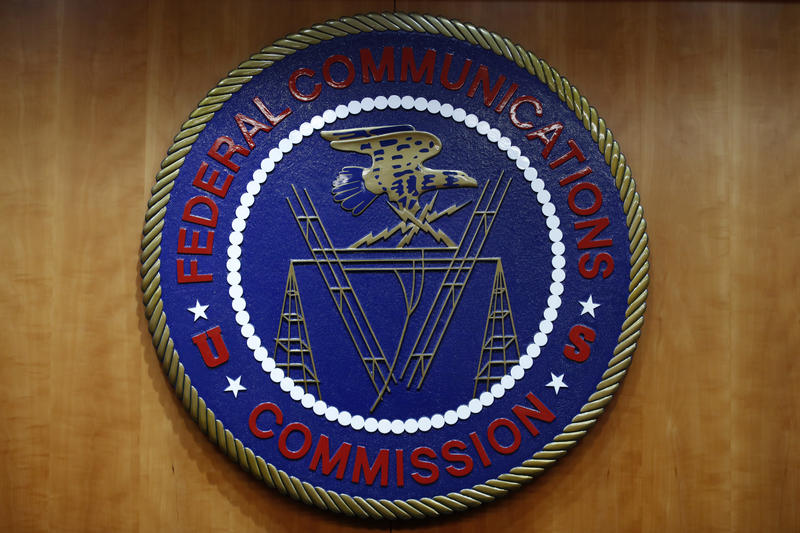 Net Neutrality Download Comp  Tag as... Cancel Apply Back to search results23of209 results NET NEUTRALITY Overview Download now   The seal of the Federal Communications Commission 2017