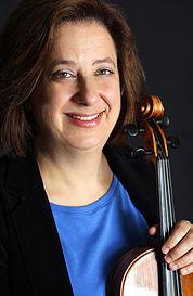 Jennifer Elowitch