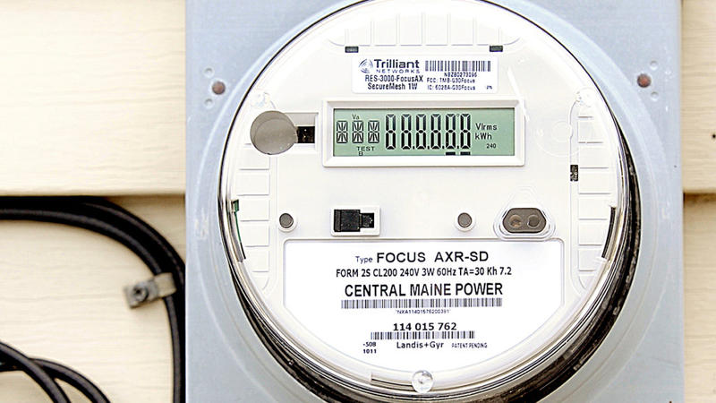 Attorneys filing the suit said that the power company intentionally misled customers by suggesting that their electric bills were higher due to almost anything other than the company's faulty metering and billing system.