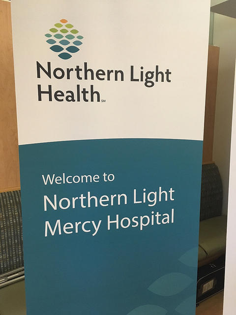 Image result for eastern maine healthcare