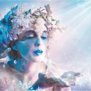 """Portland Symphony Orchestra's """"Winter Wonderland"""" Discovery"""