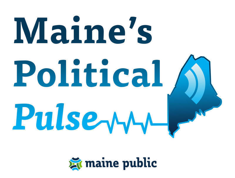 Jan 18 Maine S New Leaders Confront Pent Up Demand For New
