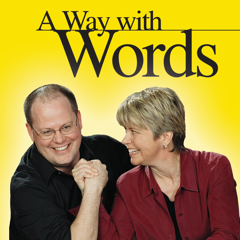 a way with words prairie public broadcasting
