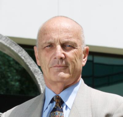 William Prentice