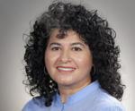 Dr, Yolanda Lara Arauza