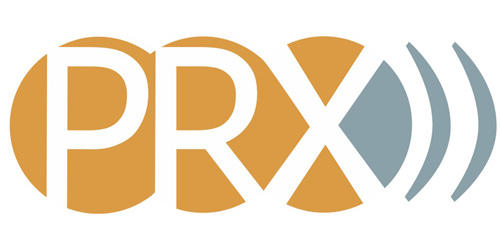 PRX Public Radio Exchange