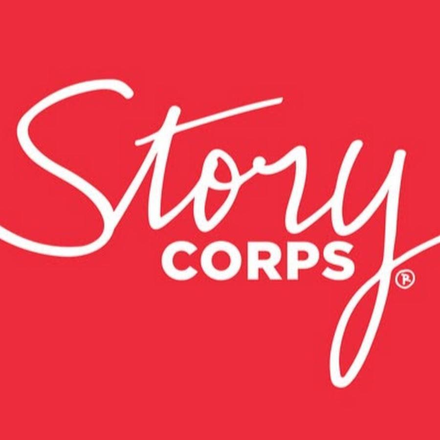 Story Corps Is Coming Red Door Art Gallery Prairie Public