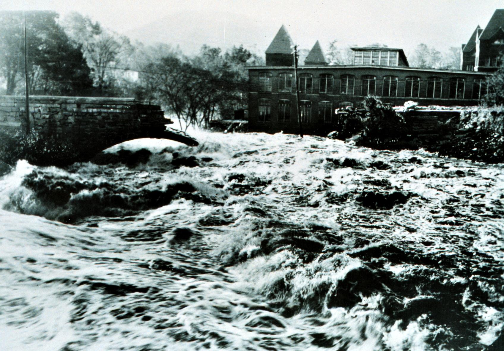 75th Anniversary New England S Greatest Hurricane New