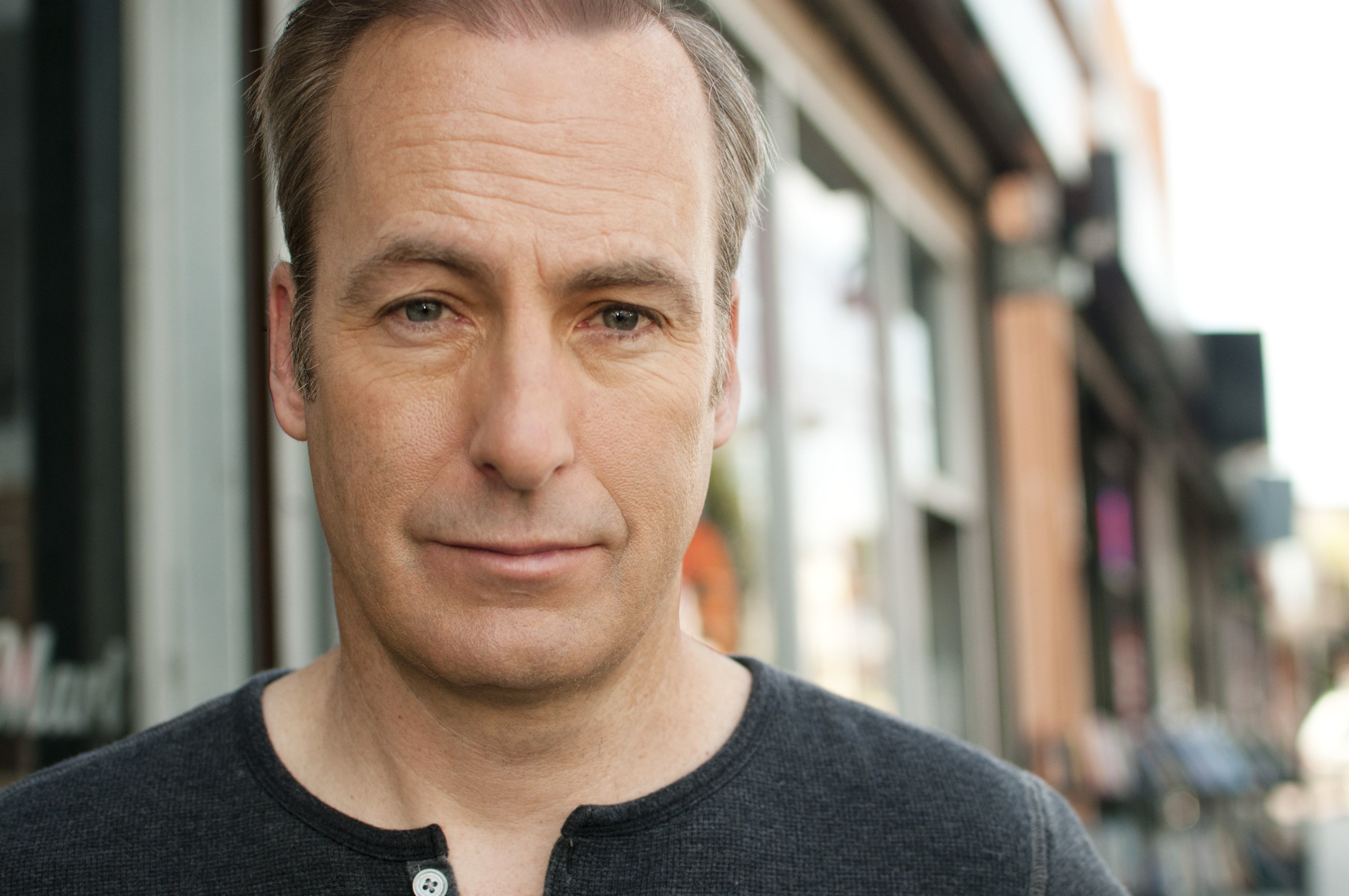 bob odenkirk youngbob odenkirk fargo, bob odenkirk young, bob odenkirk wife, bob odenkirk kevin costner, bob odenkirk the office, bob odenkirk youtube, bob odenkirk net, bob odenkirk snl, bob odenkirk bob's burgers, bob odenkirk cable guy, bob odenkirk arrested development episode, bob odenkirk funny, bob odenkirk imdb, bob odenkirk book, bob odenkirk net worth, bob odenkirk mr show, bob odenkirk nebraska, bob odenkirk movies, bob odenkirk instagram, bob odenkirk futurama
