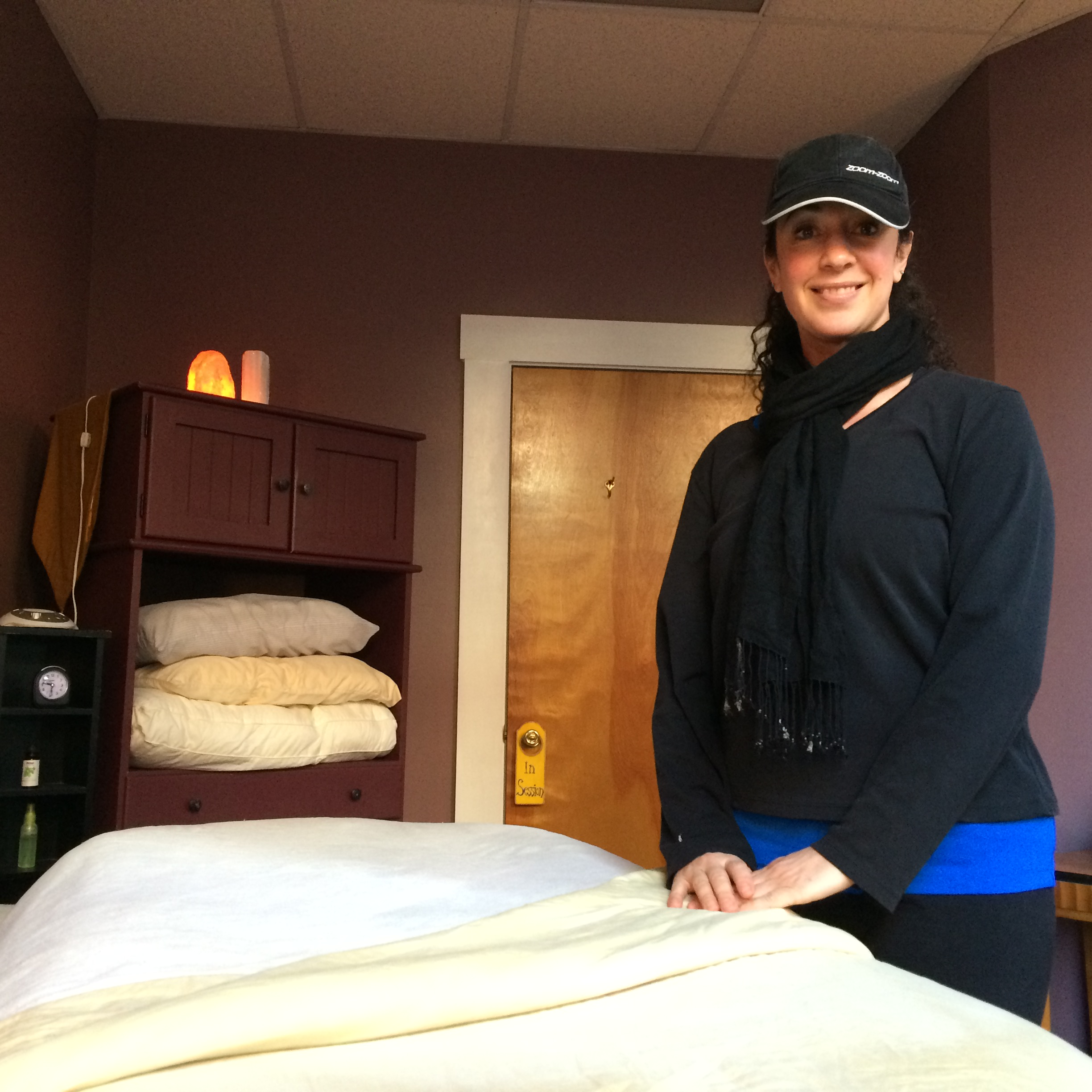 massages in concord nh