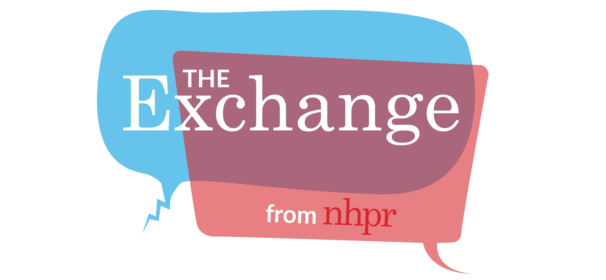 The Exchange New Hampshire Public Radio
