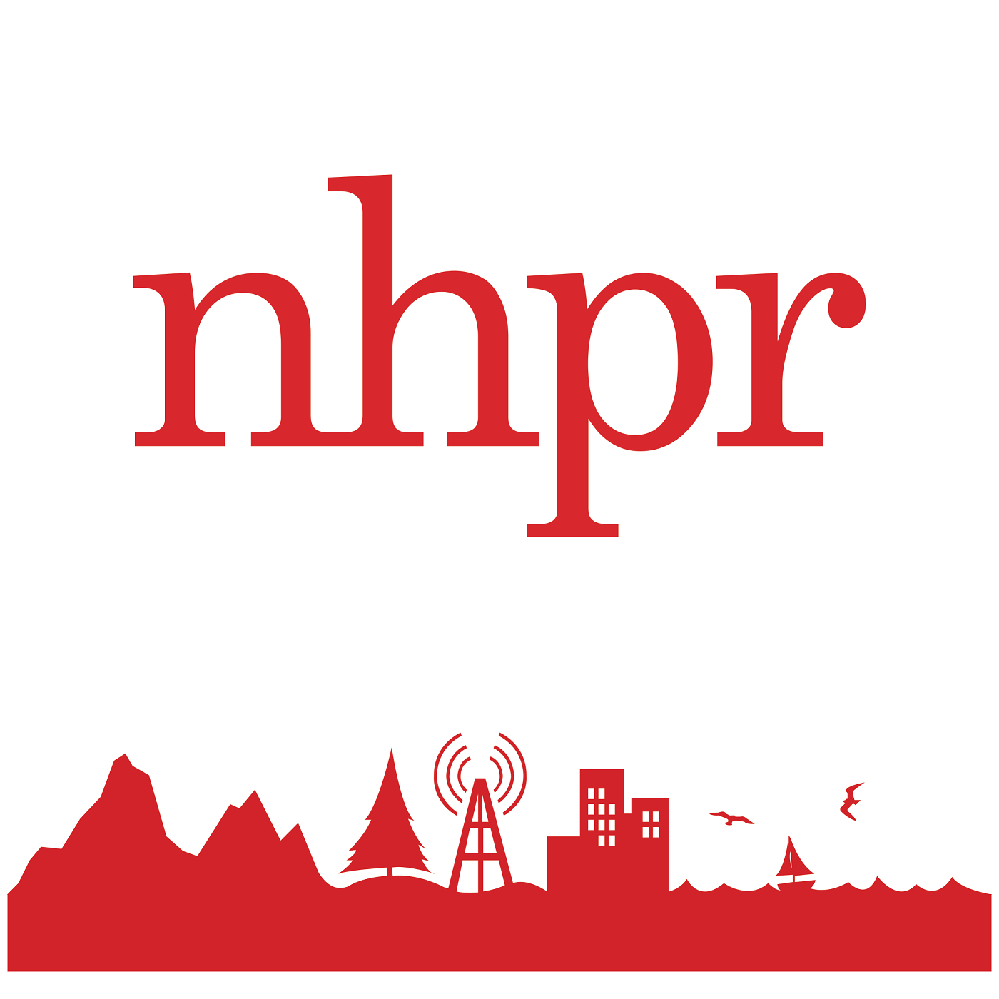 NHPR News Features