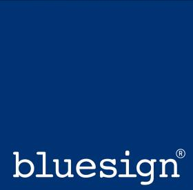 Consumers can feel confident in buying clothing items with the Bluesign label that they are getting the most green, friendly, socially conscious garments on the market.