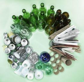 Recycling today is considered by many to be a huge success, though Americans could be recycling more than they do. Well managed recycling systems that focus on profitable resources like glass, paper and metals have had the most success.