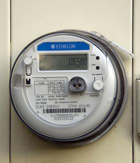 Smart meters have been installed at 38,000 residences served by the NHEC. Other utilities remain unconvinced that the cost savings will counter-balance their outlay: the more urban a utility the less the savings on meter reading will be.