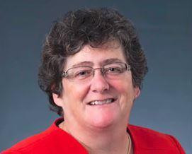 Dr. Anne E. Huot