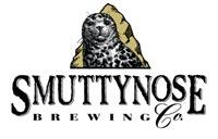 Smuttynose Brewing Co. - NHPR's Trivia Smackdown Beer Sponsor