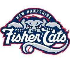 New Hampshire Fisher Cats