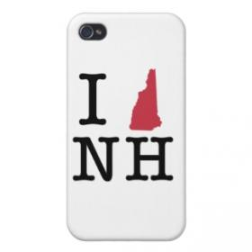 Yes, this is a real iPhone case. You can buy it on Zazzle.com