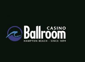 Casino Ballroom