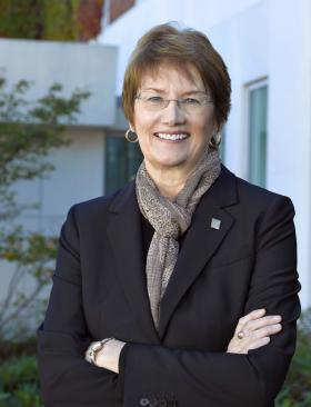 Sara Jayne Steen