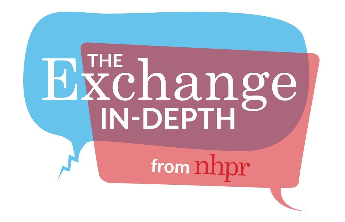New hampshire public radio in depth mental health in new hampshire malvernweather Images