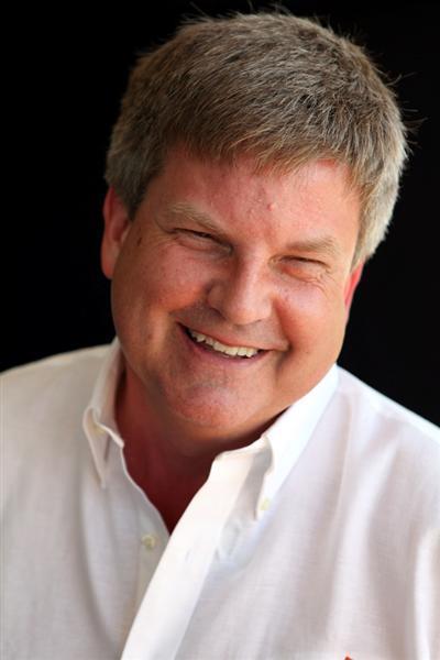 Alan Klapmeier
