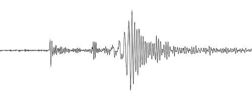 seismic measurement