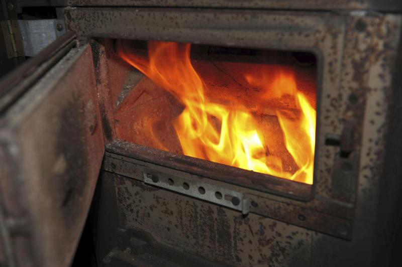 Oil Vs Natural Gas For Home Heating New Hampshire