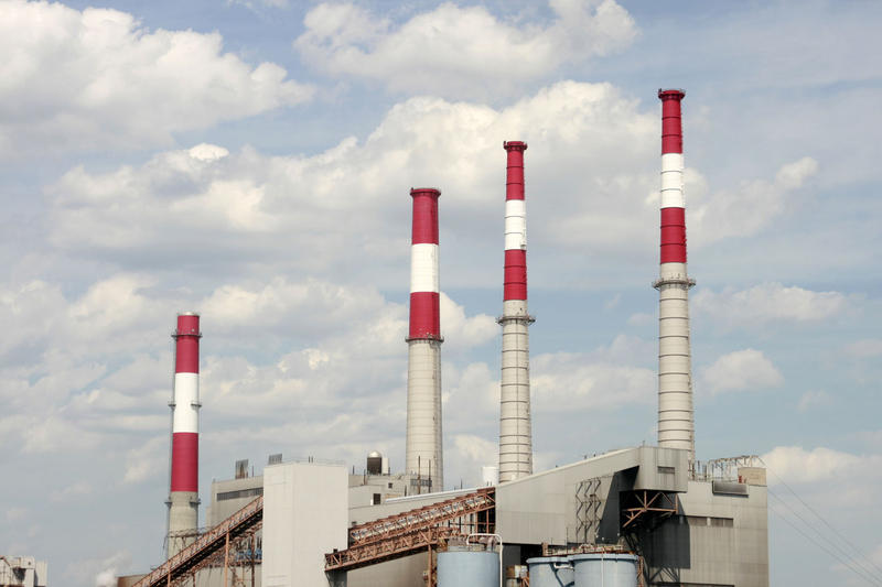 Ten Northeastern and Mid-Atlantic states have, in the face of federal inaction, agreed on a region-wide greenhouse gas emissions limit, enforced through the sale of pollution permits to large fossil fuel power plants there.