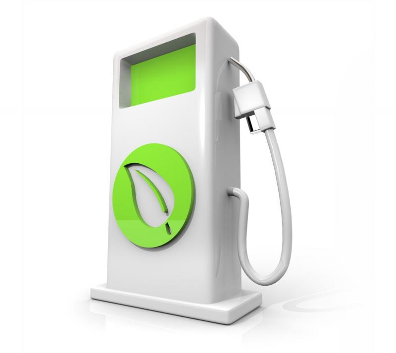 Some green groups bemoan the recently-introduced Domestic Fuels Protection Act because it would exempt highly profitable producers of fuels and fuel additives from liability for damage caused by their products and push the burden of cost onto consumers.