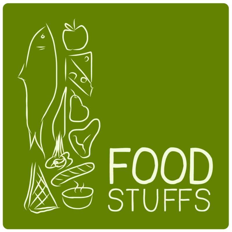 Foodstuffs Logo