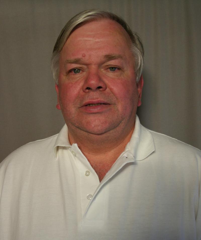 Bill Hatch